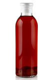 Cherry wine. Stock Images