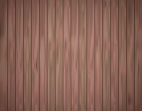 Cherry wood Royalty Free Stock Image