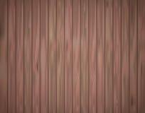Cherry wood royalty free illustration