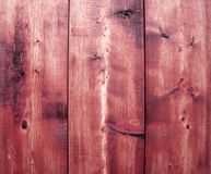 Cherry wood. Texture, natural background Royalty Free Stock Photography