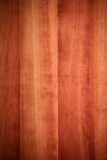 Cherry wood flooring board - seamless texture Stock Photography