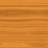 Cherry Wood Plank Stock Images