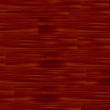 Cherry wood texture. Cherry wood looking tileable texture Royalty Free Stock Images