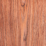 Cherry wood texture Stock Images