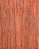 Cherry wood texture, natural  tree background Royalty Free Stock Photos