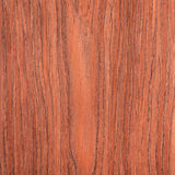 Cherry wood texture Stock Photo