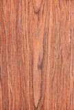 Cherry wood texture, wood grain, natural  tree background Stock Images