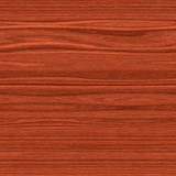 Cherry Woodgrain Pattern Royalty Free Stock Images