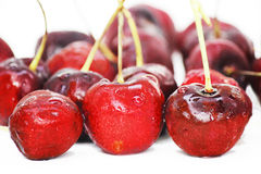 Cherrys Fotos de Stock
