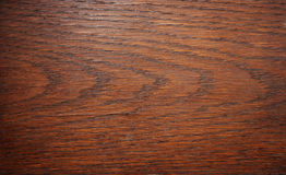 Cherrywood background texture Royalty Free Stock Image