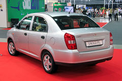 Chery Jaggi FL Stock Photos