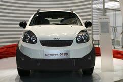 Chery S18D Stock Image
