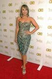 Cheryl Burke Stock Photo
