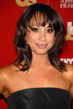 Cheryl Burke Stock Photos