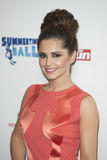 Cheryl Cole Royalty Free Stock Photos