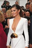 Cheryl Cole Royalty Free Stock Images