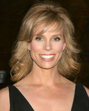 Cheryl Hines Royalty Free Stock Image