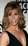 Cheryl Hines. Attends the 56th Annual ACE Eddie Awards held at the Beverly Hilton Hotel in Beverly Hills, California on February 19, 2006 Royalty Free Stock Images