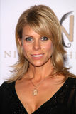 Cheryl Hines Stock Photos