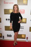 Cheryl Hines at the Second Annual Critics' Choice Television Awards, Beverly Hilton, Beverly Hills, CA 06-18-12 Stock Photography