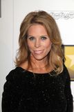 Cheryl Hines at the Second Annual Critics' Choice Television Awards, Beverly Hilton, Beverly Hills, CA 06-18-12 Stock Images