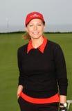Cheryl Ladd Images libres de droits