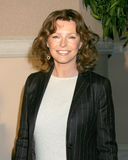 Cheryl Ladd Stock Image