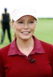 Cheryl Ladd Image stock