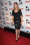 Cheryl Ladd Royalty Free Stock Image