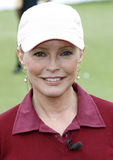 Cheryl Ladd Stock Photo