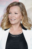 Cheryl Ladd Royalty Free Stock Photo