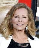 Cheryl Ladd Stock Photography
