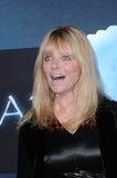 Cheryl Tiegs. At the Los Angeles premiere of Avatar at Grauman's Chinese Theatre, Hollywood. December 16, 2009 Los Angeles, CA Picture: Paul Smith / royalty free stock image