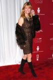 Cheryl Tiegs Stock Photo