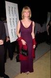 Cheryl Tiegs Royalty Free Stock Photo