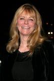 Cheryl Tiegs, Elton John Lizenzfreie Stockfotos