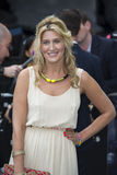 Cheska Hull Royalty Free Stock Images