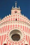 Chesme Kirche Stockbilder
