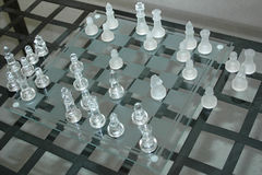 Free Chess Stock Photography - 1079422