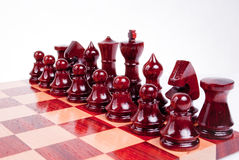 Free Chess Royalty Free Stock Images - 11394599