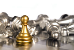Chess Stock Images