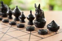 Free Chess Stock Photo - 19836300