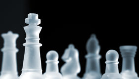 Free Chess Stock Photography - 2086162