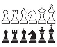Free Chess Stock Images - 29737214