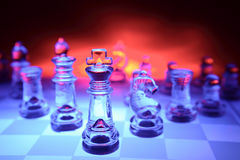 Free Chess Stock Images - 3100754