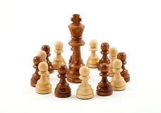 Free Chess Stock Images - 3586344