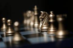 Free Chess Royalty Free Stock Photos - 49192288