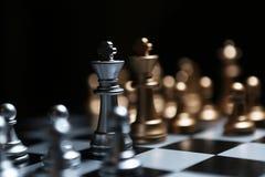 Free Chess Stock Image - 49220401