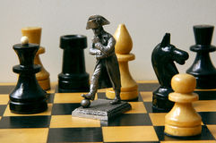 Chess. Action, activity, analytic, black, champion, character, chess royalty free stock photos