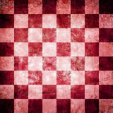 Chess background Royalty Free Stock Image